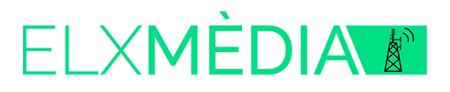 ELXMEDIA_TELEGRAM